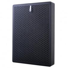 Комплект фильтров для Renton GP-697 Pro
