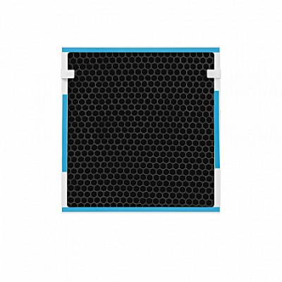 Комплект фильтров для REDMOND H13RAC-3708