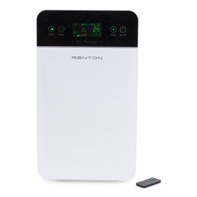 Очиститель воздуха Renton GP-697 Pro