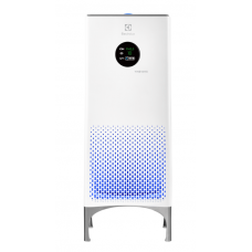 Очиститель воздуха Electrolux EAP-1055D Yin&Yang