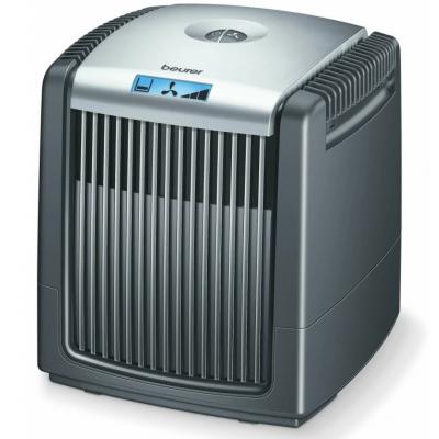 Мойка воздуха Beurer LW 230