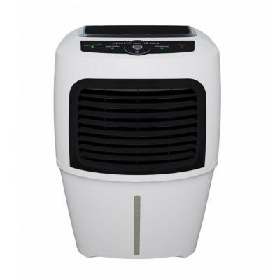 Мойка воздуха Fanline Aqua VE400-3