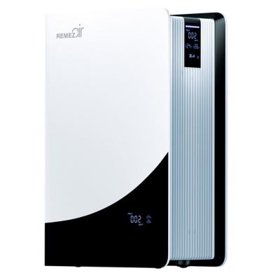 Очиститель воздуха REMEZair RMA-201