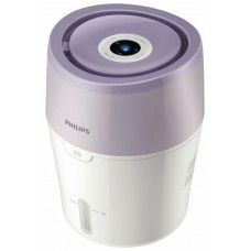Мойка воздуха Philips HU4802/01