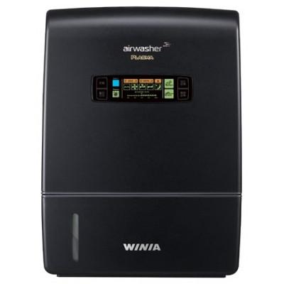 Мойка воздуха Winia AWX-70