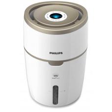 Мойка воздуха Philips HU4816