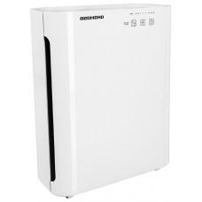 Очиститель воздуха REDMOND RAC-3708