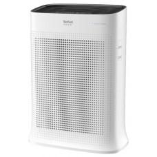 Очиститель воздуха Tefal PT3030 Pure Air