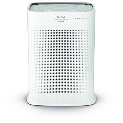 Очиститель воздуха Tefal PT3080 Pure Air Genius