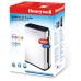 Очиститель воздуха Honeywell HPA710WE4