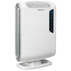 Очиститель воздуха Fellowes Aeramax DB55