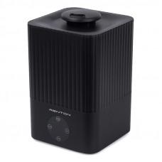 Увлажнитель воздуха Renton GH-850 (черный)