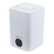 Увлажнитель воздуха Renton GH-850 (белый)
