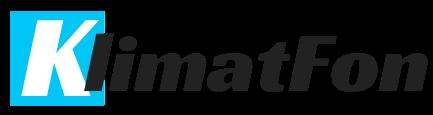 Магазин KlimatFon